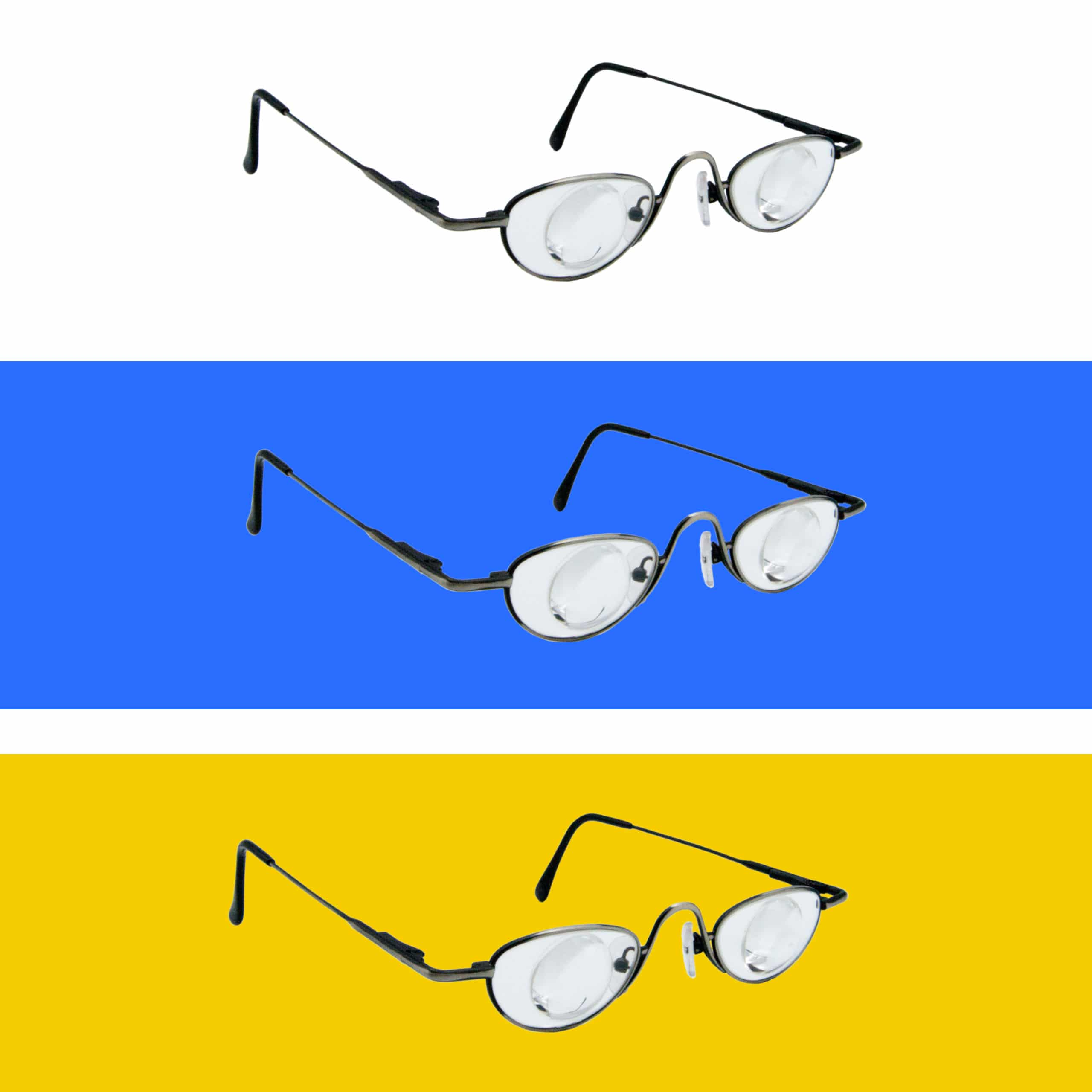 Brille 03 scaled