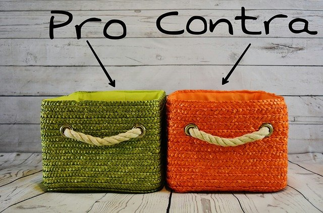 pros and cons 2028471 640